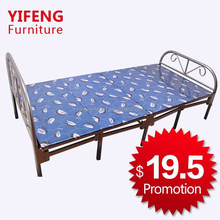 Strong wrought iron bed furniture,Cheap adult loft bed,Dubai wall bed furniture mechanism