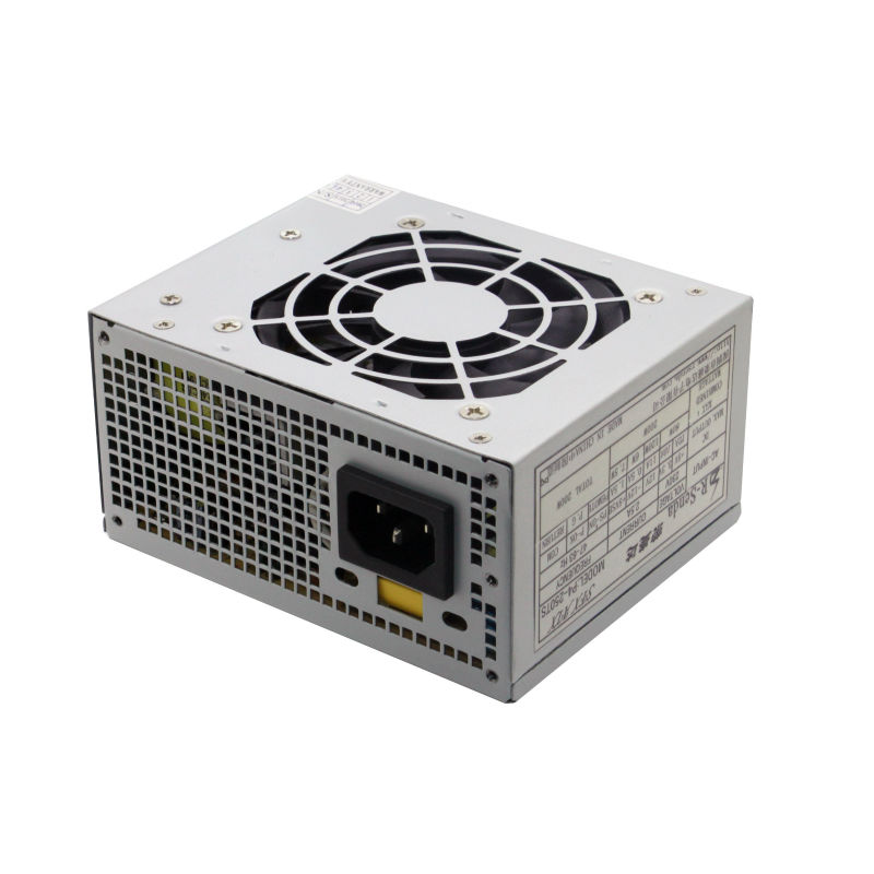 Atx/micro/sfx/ps3/flex Series Pc Power Supply From China ...