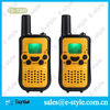 /product-gs/2014-new-hot-sell-china-two-way-radio-3km-with-8-22-channels-60200733590.html