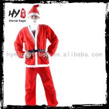 hot products to sell online cheap santa costumes, santa suits, santa dress up clothes
