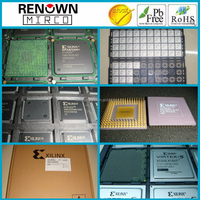 TS613IDT ic chips/Rohs/distributor/chipsets/Microchips/price/capacitors/parts/components/original electronics