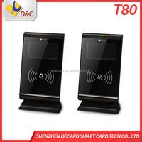 USB,RS232,GPRS,CDMA, BLUETOOTH,WIFI Handheld Pos Terminal