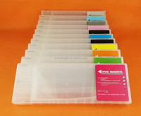 Compatible Refill Cartridge For Epson 4900