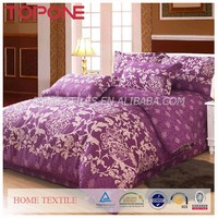 New Design Adult Home Textile Soft Wholesale spanish style bedding