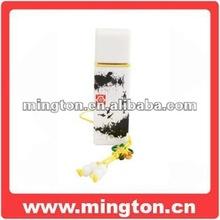 Top Sale USB Memory Ceramics Style Gadget 2012