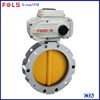 /product-gs/30s-operating-time-actuator-for-electric-powder-aluminium-alloy-butterfly-valve-60359891223.html