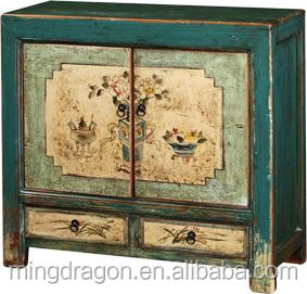 Antique oriental style chinese antique furniture for Oriental reproduction furniture