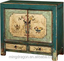 Antique Oriental Style Chinese Antique Furniture