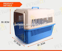 2015 Wholesale dog kennel gate