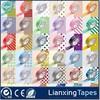 China supplier quality products Japanese washi tape wholesale