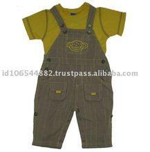 Kids Clothes Wholesale