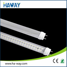 10w T8 3528 led refrigerator light tube light made in guangzhou