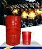 OEM Manufacturer 1L 18L 200L motor oil for car or racing car