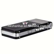 8GB olympus digital voice recorder