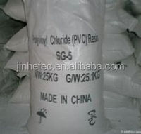 PVC RESIN SG5 K67 pet resin iran