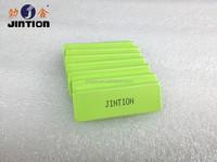 Ni-mh gum battery F6 800mAh 1.2v
