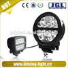 120w super power waterproof ip68 led worklight, 4x4 vehicles led head lamp