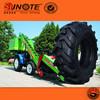 /p-detail/f%C3%A1brica-de-chinaneum%C3%A1ticos-del-tractor-agr%C3%ADcola-7.50-16-16.9-30-14.9-28-300005011283.html