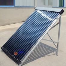 15tubes solar collector price