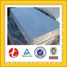 Aluminium plate/sheet on sale