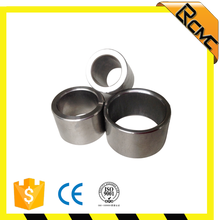 casing seamless steel pipe for machinery