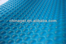 gel ice bed/gel mattress, gel household product/bedroom product
