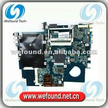 Laptop motherboard For ACER 5100 3100 AMD CW51 LA-3121P NON-integrated