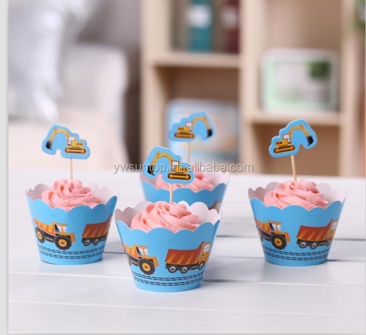 baby shower favors birthday party decoration wholesale