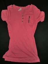 GARMENTS STOCK LOT stock apparel Garments Stock lot stock garment stock women's t-shirt stock t shirts