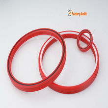 hydraulic Ring Seal in Mining seal kit