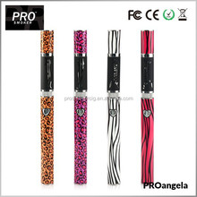 Proesmoker brand New coming lady ecig PROangela vaporizer, sex toy electric pen for women