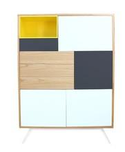 bedroom cabinets design ideas