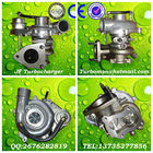 Turbocharger de Toyota Landcruiser 2KD 2.5L Diesel CT16 17201-30080
