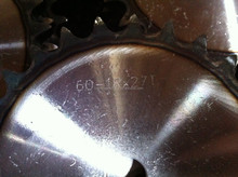 Made in China roller chain sprockets with good price