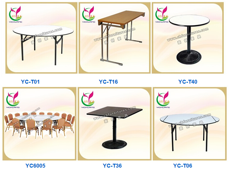 used banquet tables sale 2