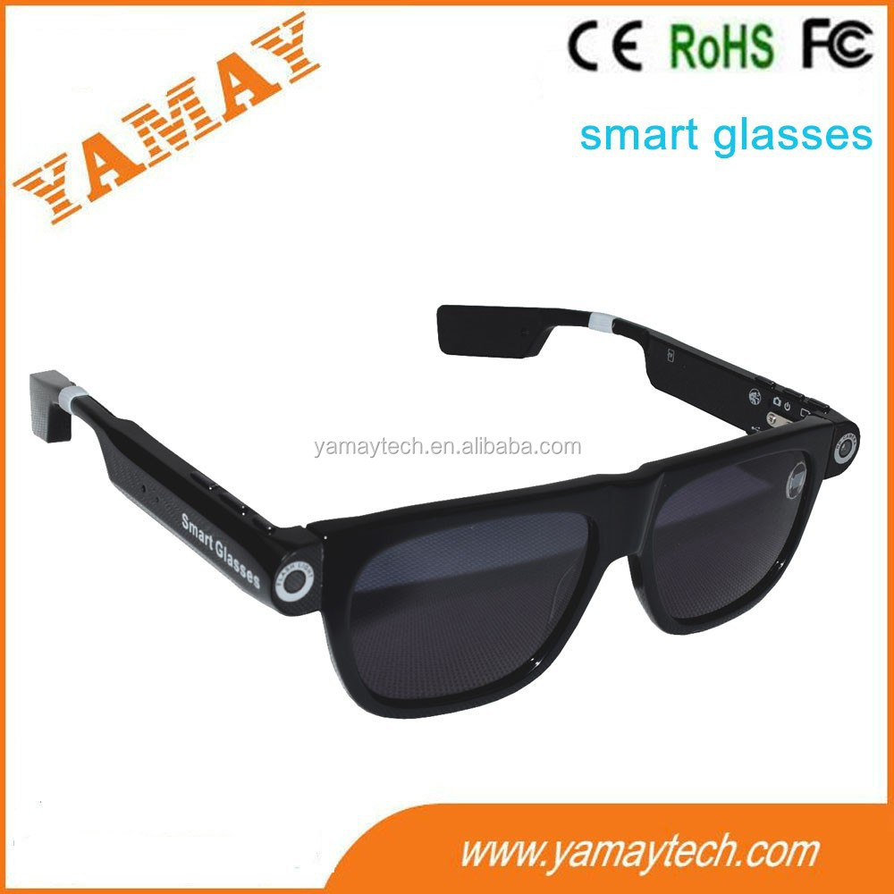 Buy Direct From China Factory Infrared Glasses,Smart ...