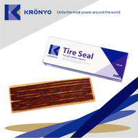 KRONYO scooter truck tire tyre repair seal a12