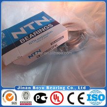 NTN bearing best original distributor Japan NTN bearing 85uzs89 bearing