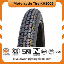 cheap wholesale motorcycle tire