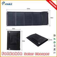 custom solar panel module 300 watt solar panel foil