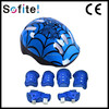 2015 hot sell high quality racing helmet, helmets prices, custom skate helmet