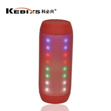 Top selling Professional NFC function portable bluetooth speaker,outdoor bluetooth speaker