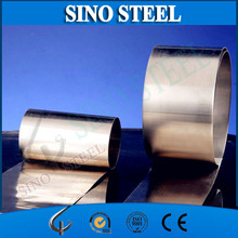 Electrolytic Tinplate Strip for Pull Rings, Aerosol Cap, Easy Open Ends, Tab Stock
