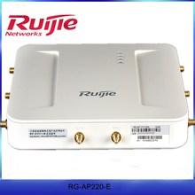 Alta- prestazioni ruijie rg- ap220- e(m)- v2 ho- Condividere soluzione punto di accesso
