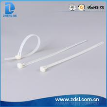 Adjustable Quick Releasable Cables Tie