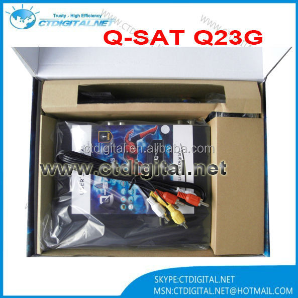 new qsat q23g updated from q-sat q13g q-sat q 13g decoder q sat q23g q ...