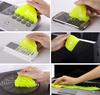 good quality environmental magic keyboard dust cleaner