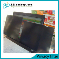 Best quality anti glare filter laptop