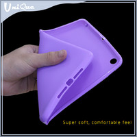 2015 Guangzhou new innovative products mobile phone case for ipad mini case /tpu case for ipad mini