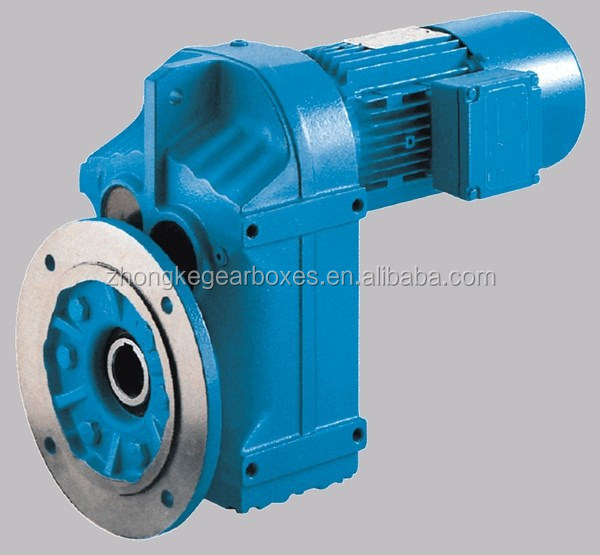 Made In China Used In Plastic Machine Electric Motor